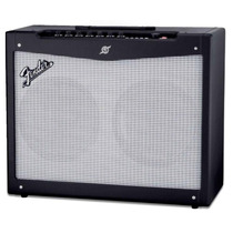 Fender Combo Guit. 2x12 Mustang Iv 150w Trans. 37 Efectos