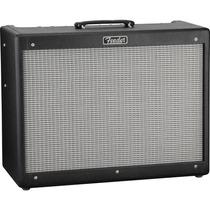 Amplificador Valvular Fender Hot Rod Deluxe Iii 223-0205-000