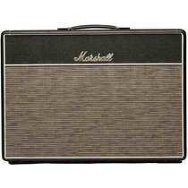Marshall 1973x Combo Valvular 18w 2x12 Oferta