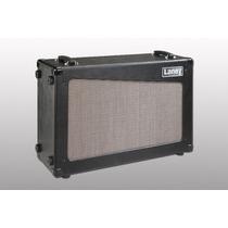 Amplificador Laney Cub Cab