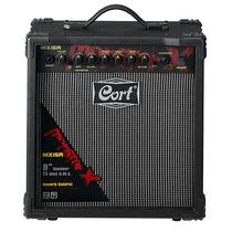 Cort Mx15 - Amplificador P/ Guitarra Electrica 15w