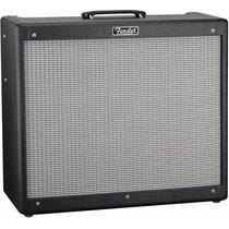 Fender Hot Rod Deville 212 Iii - Amp. Valvular 60 Watts