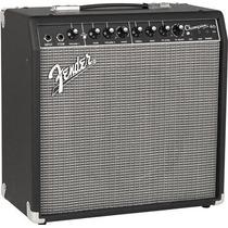 Amplificador Fender Champion 40 Nuevo Garantia 233-0305-900