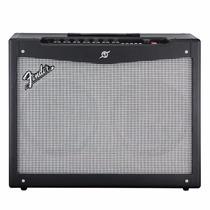 Amplificador Fender Para Guitarra Mustang Iv 150 W
