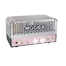 Amplificador Valvular Guitar Cabezal Mooer Little Monster 5w
