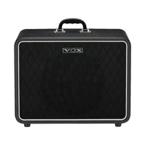 Vox V112nt G2 Night Train 1x12 Bafle De Guitarra
