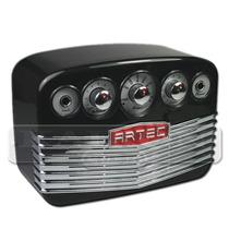 Micro Amplificador Artec Radix Rx5 5 Watts Para Guitarra