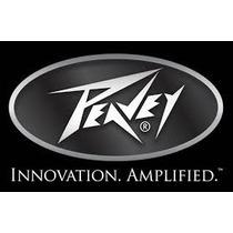 Peavey Amplificador De Guitarra Rage 158 15w