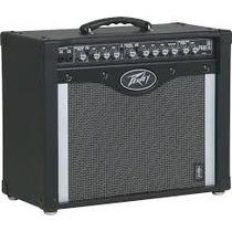 Peavey Amplificador De Guitarra Envoy 110 40w