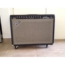 Fender Stage 160 2x12 Unico En Mercadolibre!!!