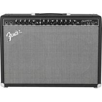 Amplificador Para Guitarra Fender Champion 100w Ex Frontman