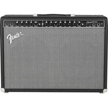 Fender Champion 100w Amplif P/guitar C/efectos 233-0405-900