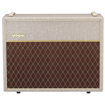 Vox V212hwx Hand-wired 2x12 Extension Cab