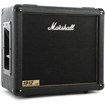 Bafle Marshall 1912 Caja 150w 1x12 Celestion G12b-150