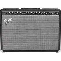 Amplificador Fender Champion 100 - 100 Watts - Efectos