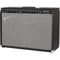 Amplificador Fender Champion 100 Con Efectos! / En Belgrano!