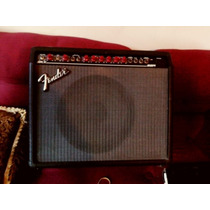 Amplificador Fender Skx 65r