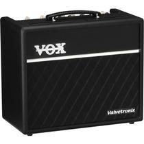Vox Vt20+ Valvetronix