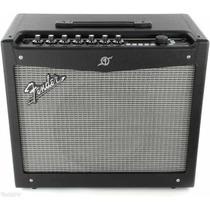 Fender Amp. P/guitarra Mustang 3 100 Wattstrans.37 Efectos