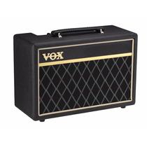 Vox Pathfinder Bass 10 Amplificador De Bajo Portatil 10w
