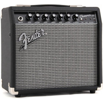 Amplificador 20w Fender Champion 20 / Open-toys Avell 41