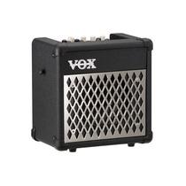 Vox Mini5 Rhythm Amplificador Portátil