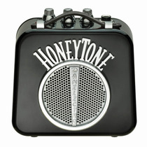 Danelectro Honey Tone Mini-amp (n-10aqua)