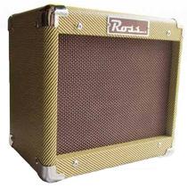 Amplificador Guitarra 10w Ross Gv10 Vintage V10g