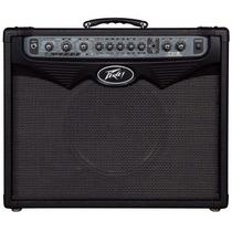 Peavey Vypyr 75 Amplificador De Guitarra 75w 4 Canales