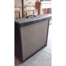 Fender Deville 4x10 U.s.a