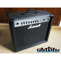 M A R S H A L L - Marshall Mg 30 Cfx - Impecable!!
