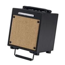 Amplificador Para Guitarra Acustica Ibanez T10