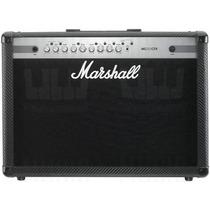 Marshall Mg-102 Cfx 100w 2x12 Oferta