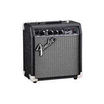 Amplificador Guitarra Electrica Fender Frontman 10g 10 Watts