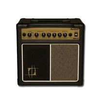 Amplificador Randall Nb15 Signature Oferta H/agotar Stock!!