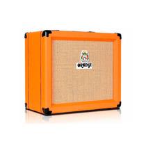 Caja Guitarra Electrica Orange Ppc112 Parlante 12 Celestion