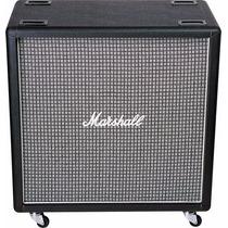 Bafle Marshall 1960bx, 100w, Celestion Greenback 4 X 12