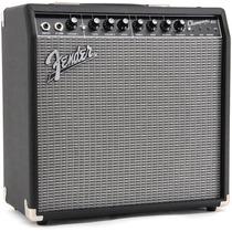 Amplificador Fender Champion 40 Watts Con Efectos