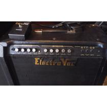 Electrovox 60w