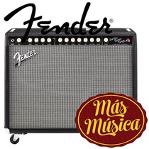 Fender Ampli Guitarra Super-sonic Twin Combo 216-2005-000