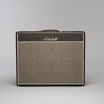 Marshall 1962 Bluesbreaker Nuevo Combo 2x12 Made In England