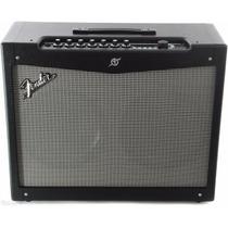 Amplificador Guitarra Fender Mustang Iv V1 150 Watts 37 Fx