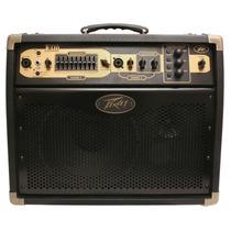 Amplificador Peavey Ecoustic® E110