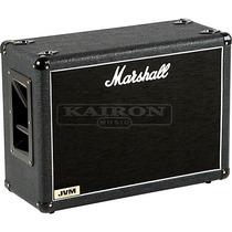 Caja Marshall Jvm C212 2x12