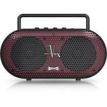 Vox Soundbox Amplificador Multiuso Guitarra Bajo Voz Teclado
