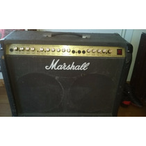 Amplificador Marshall 8240