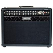 Amplificador De Guitarra Mesa Boogie Dualrectifier Roadster