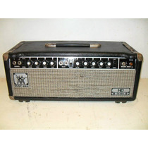 Music Man Hd One Thirty 1976 Vintage