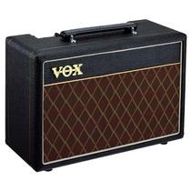 Amplificador De Guitarra Vox Pathfinder 10w - En Palermo