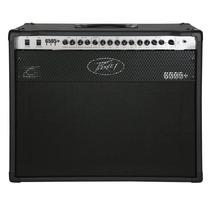Peavey 6505+ 112 Amplificador - Combo Valvular P/ Guitarra